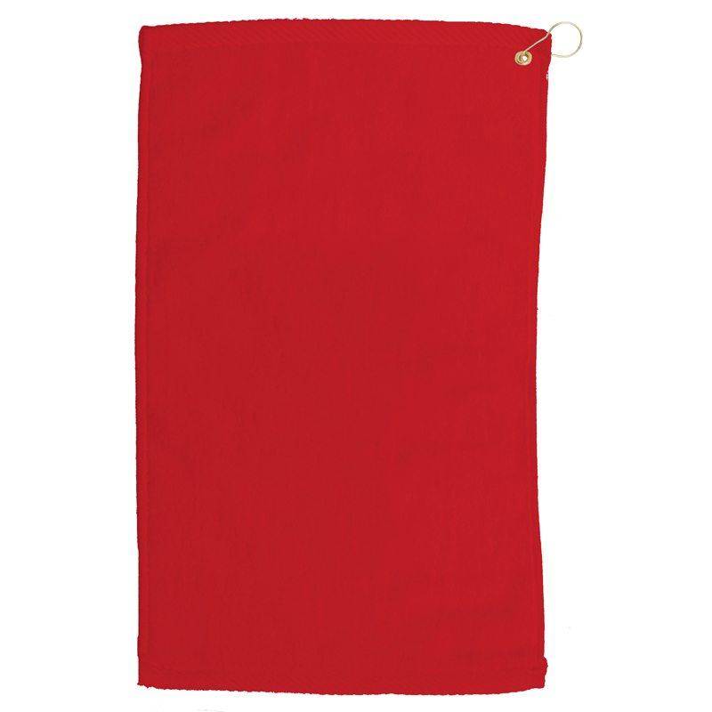 1118DECG-Red