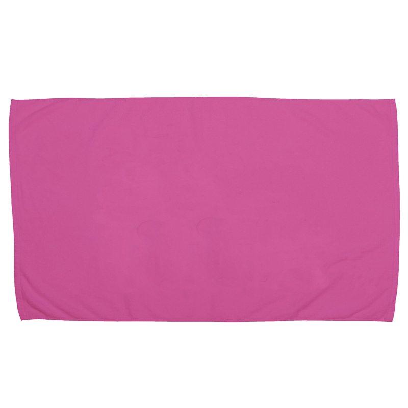2442 - Pink