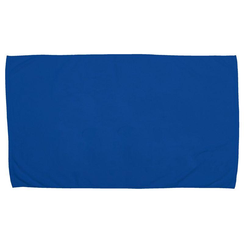 2442 - Royal Blue