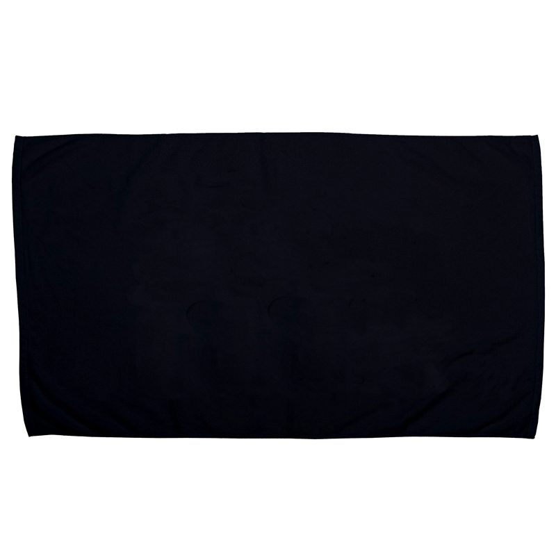 2442CF-Black
