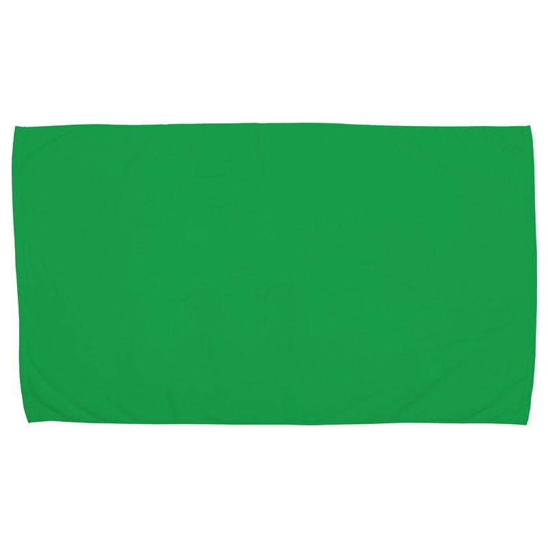 2442CF-Lime
