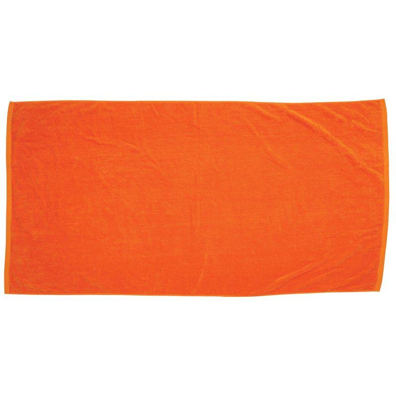 P1S-10-Orange