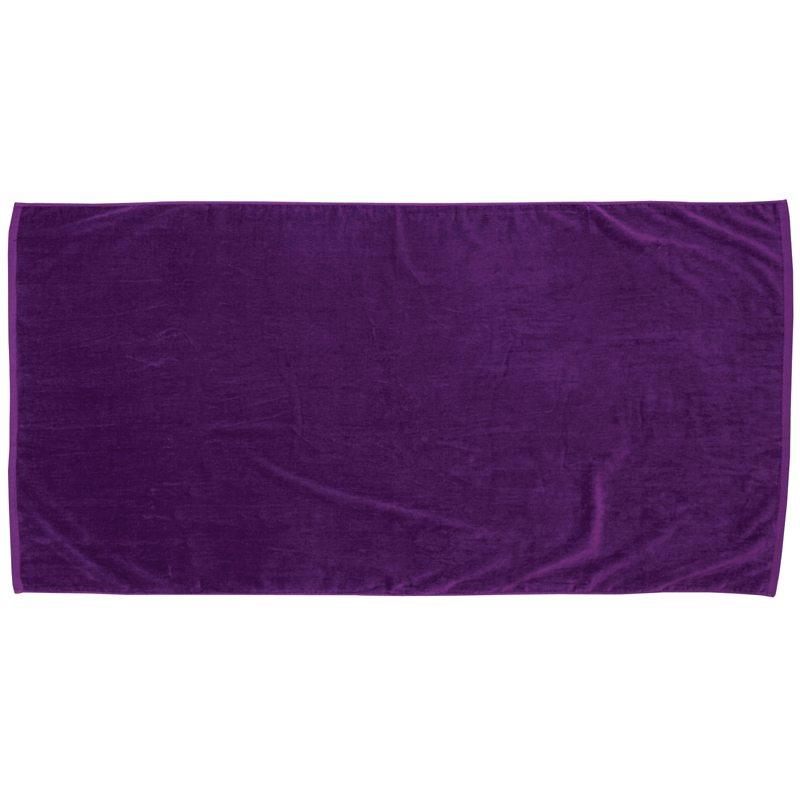 P1S-10-Purple