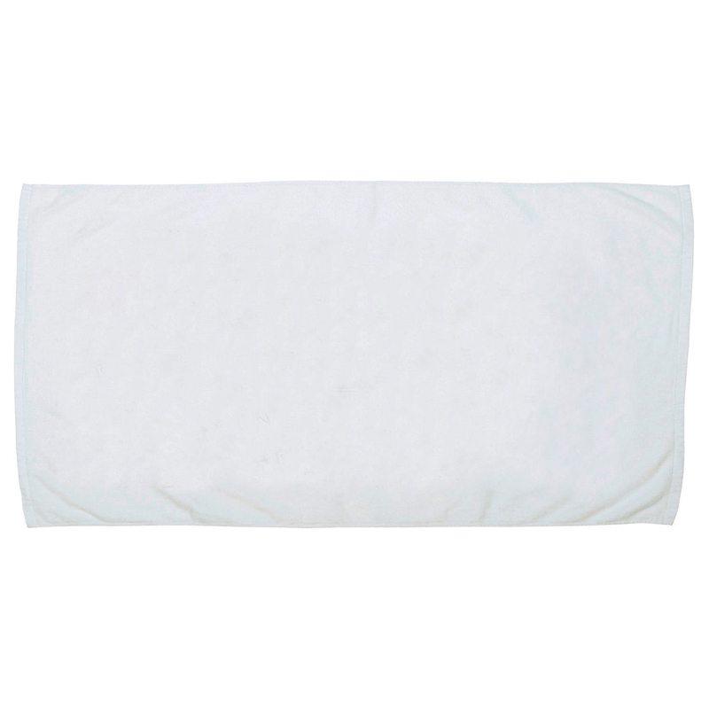 Beach Towel: Jewel Collection Beach Towel