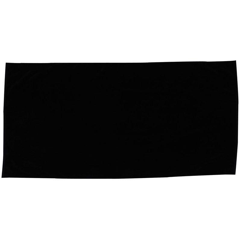 P1S-10-Black