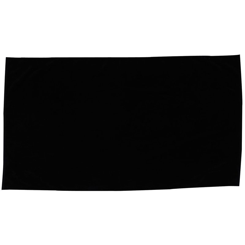 BT-15-Black