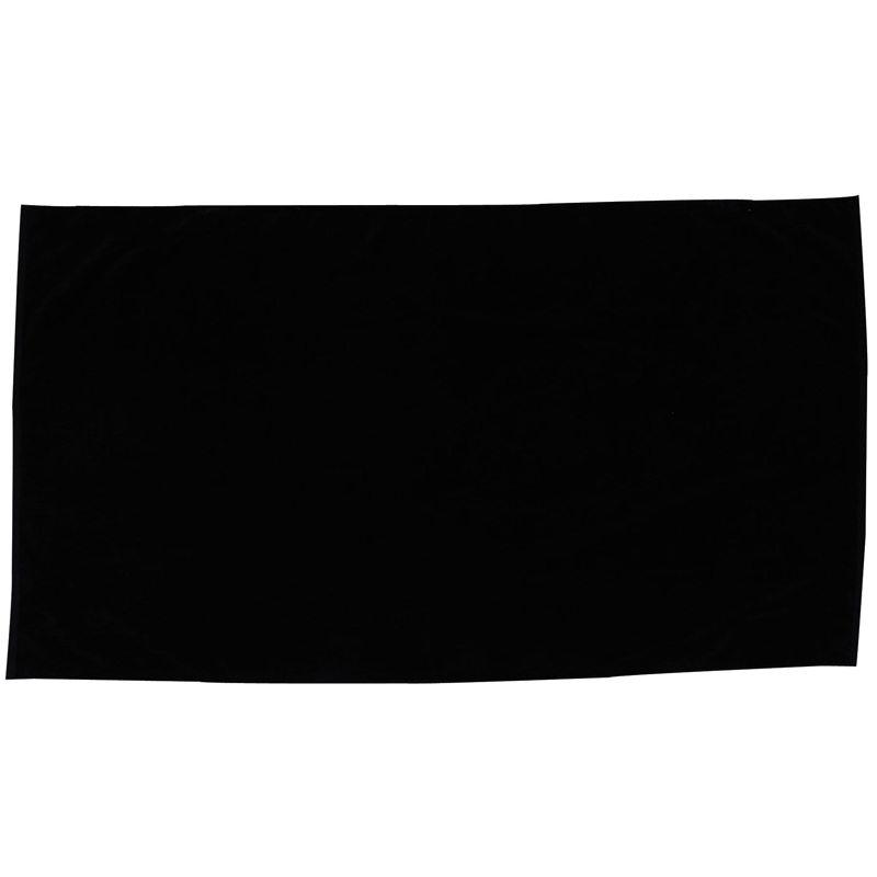 P1S-15-Black