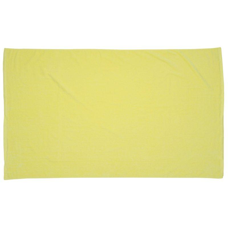 P1S-15-Light Yellow