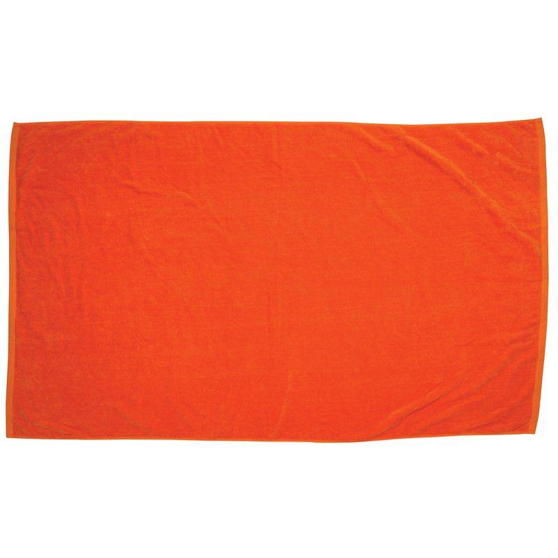 P1S-15-Orange
