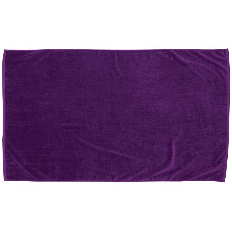 P1S-15-Purple
