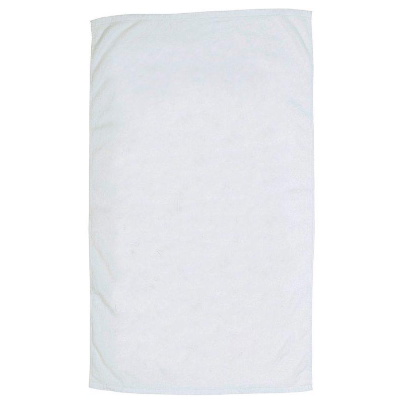 Beach Towel: Diamond Collection Beach Towel
