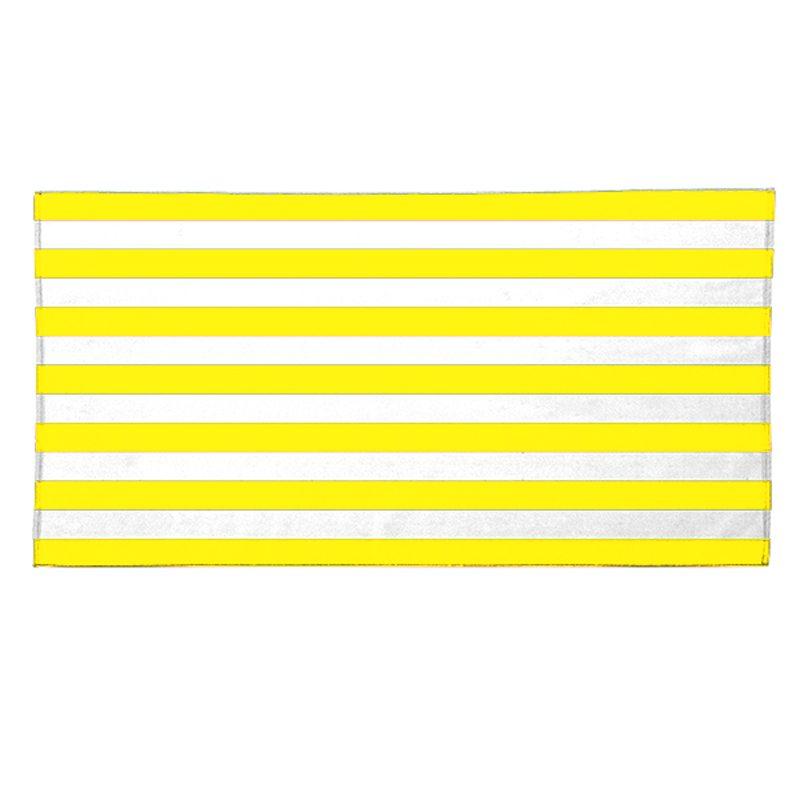 CB10-Yellow