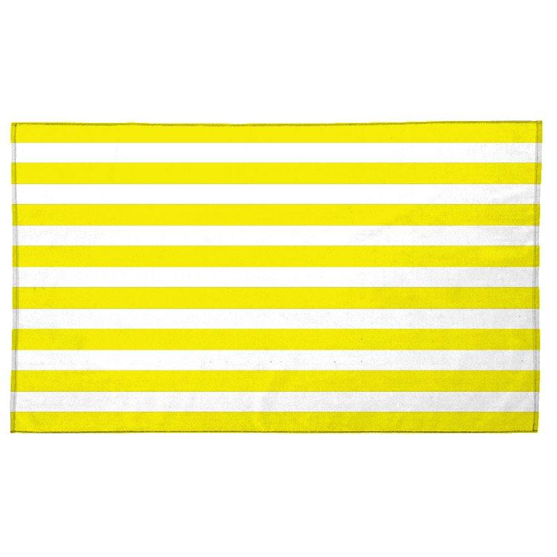 CB15-YellowWhite