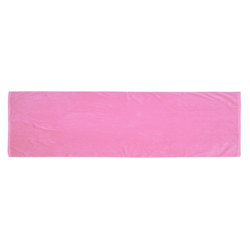 FT-42CF-Pink