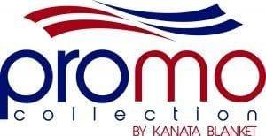 Kanata Promo