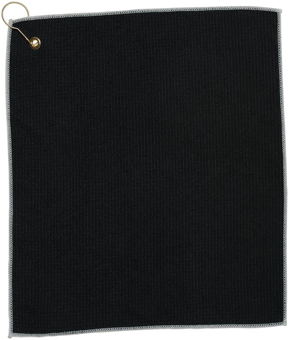 MW-18CG-BLACK