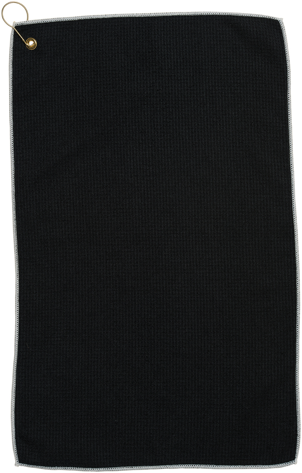 MW-26CG-BLACK