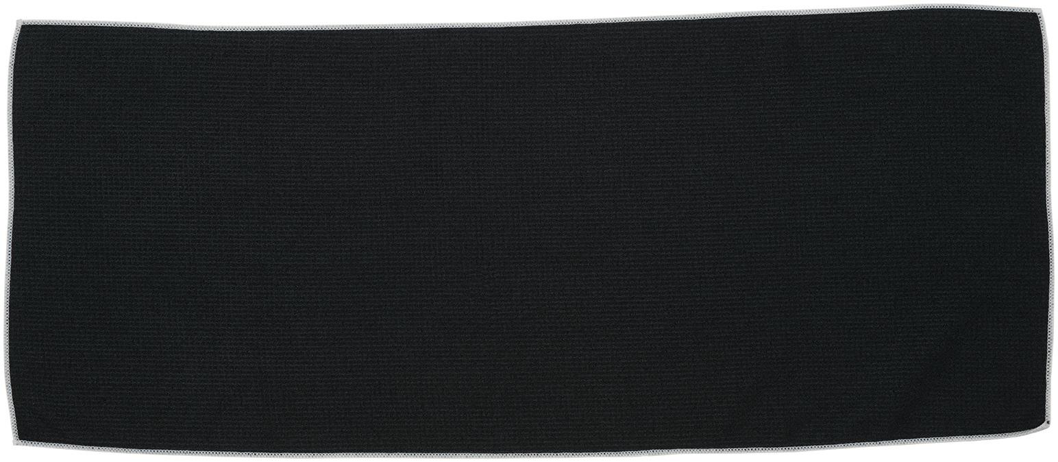 MW-40CG-BLACK