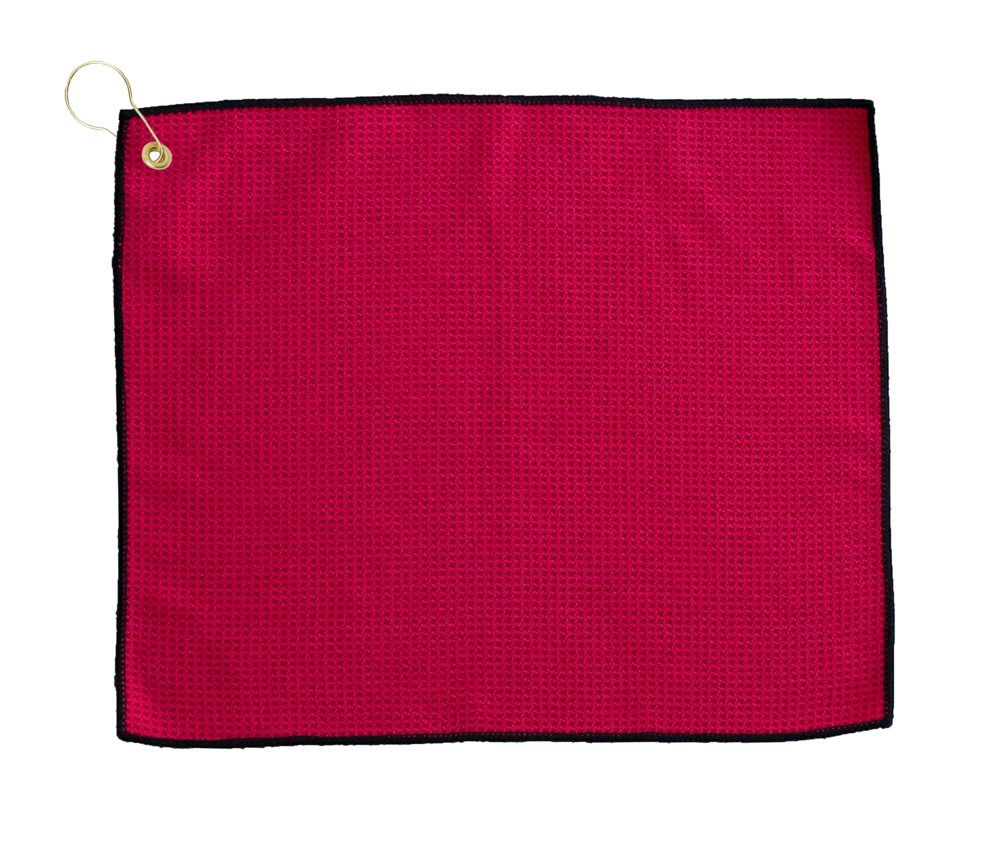 MW18CG-Red
