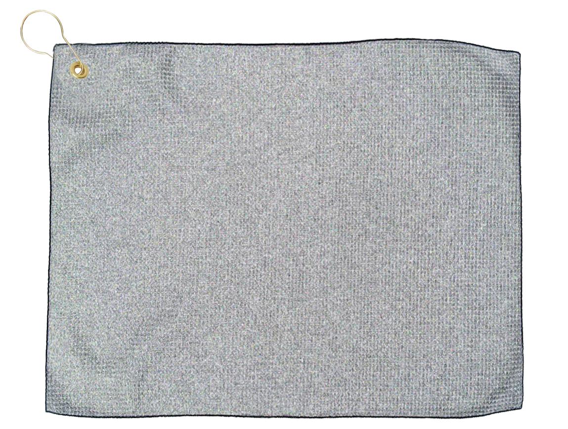 MW18CG-gray