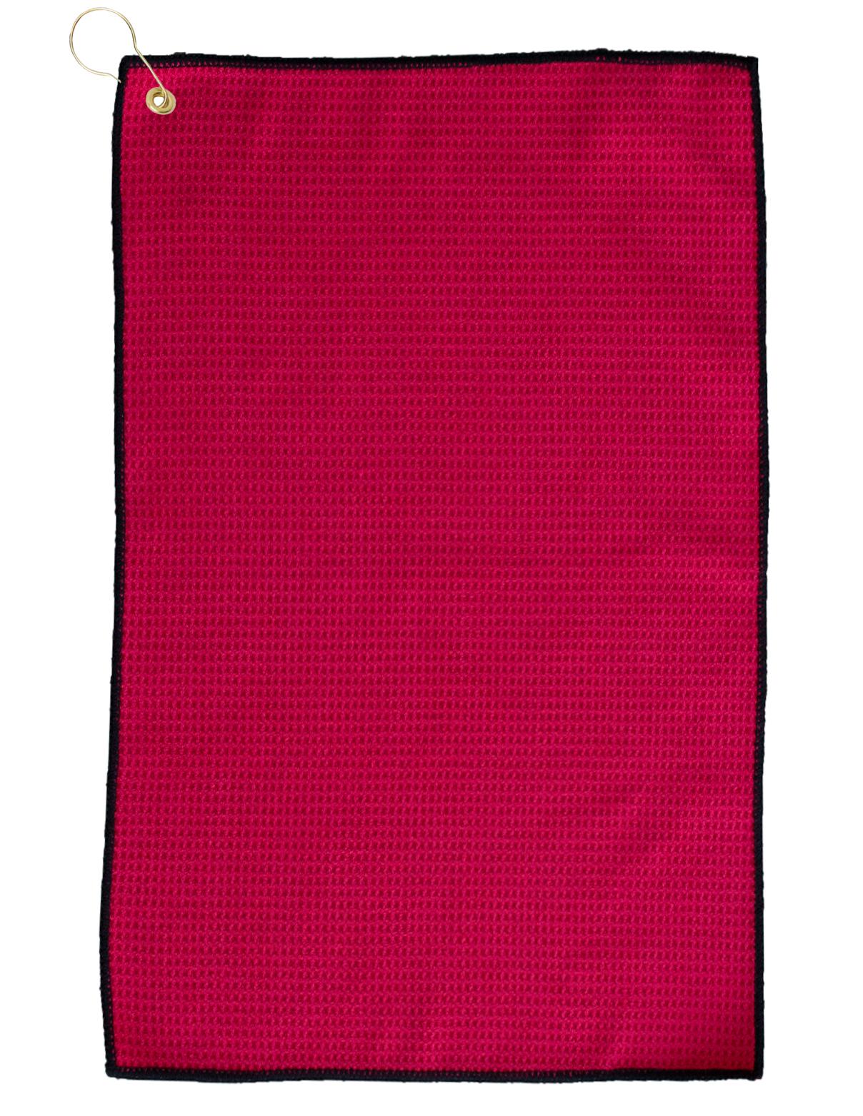 MW26CG-Red