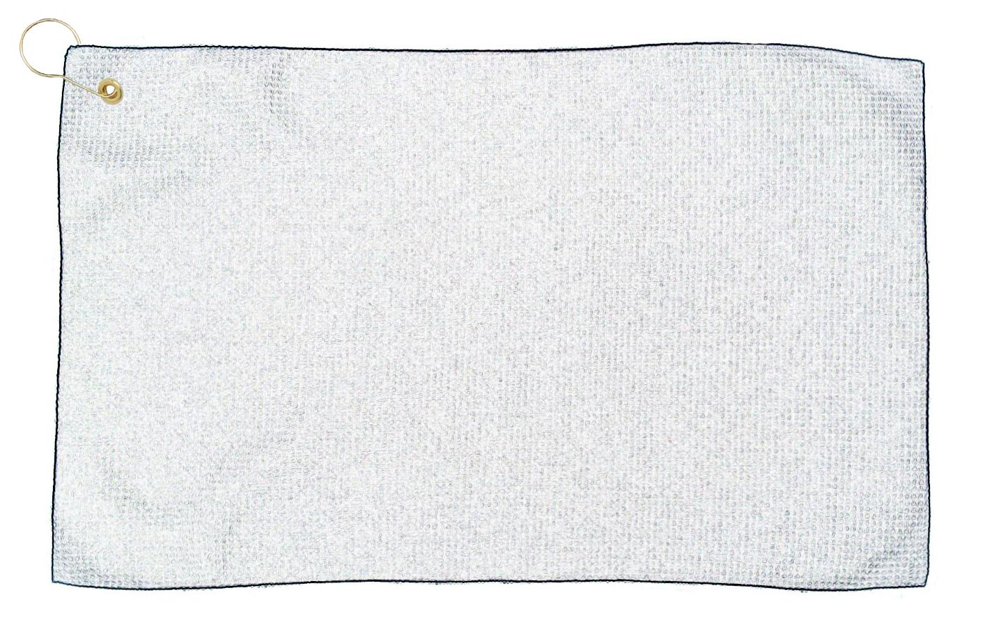MW26CG_white