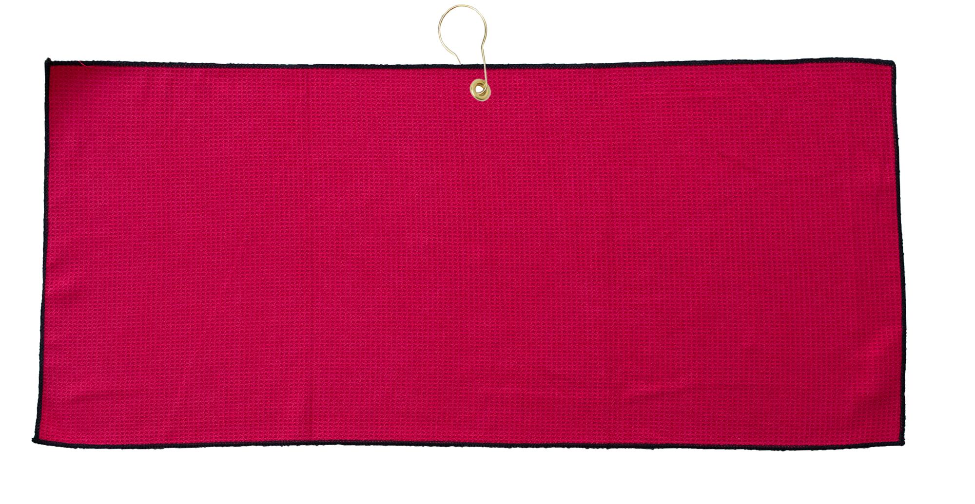 MW40CG-Red