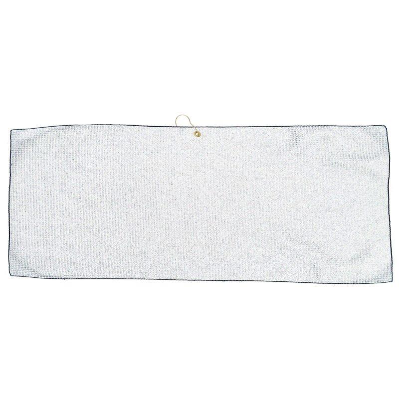 MW40CG-White