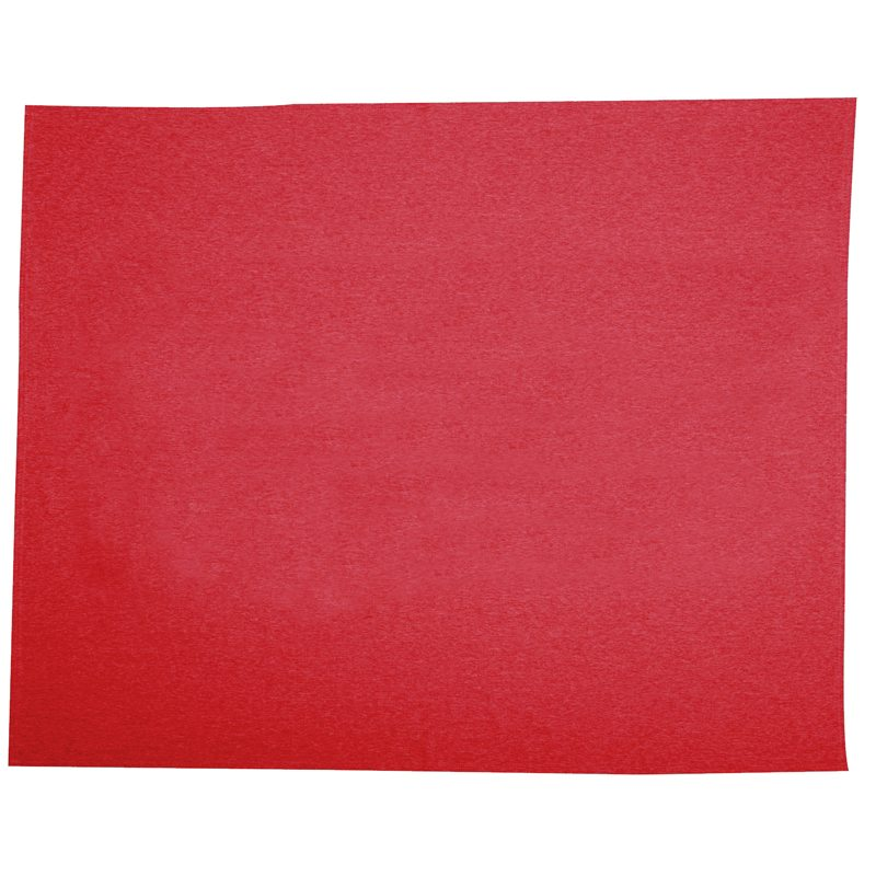 SB-22-Red