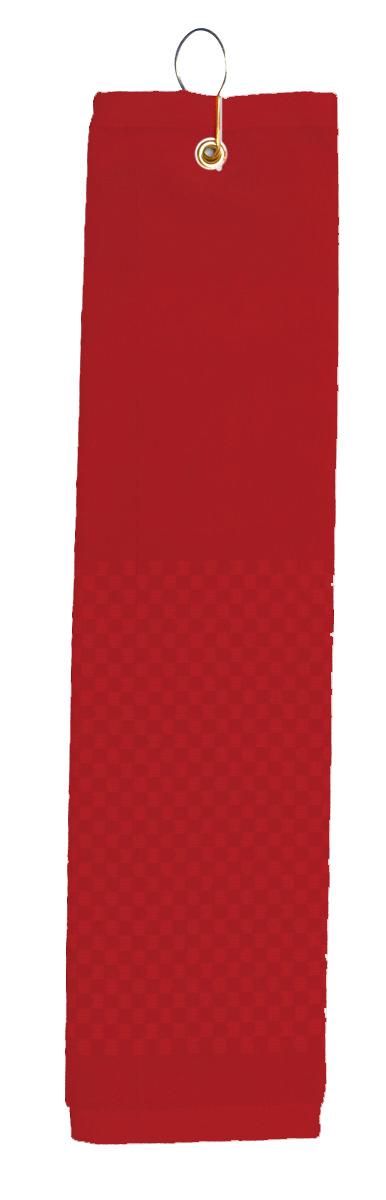 SC-35TG-Red