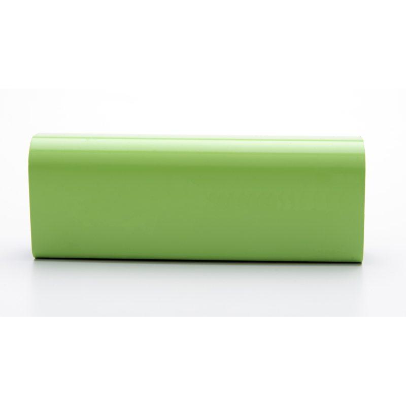 SLIPCLIP-Green