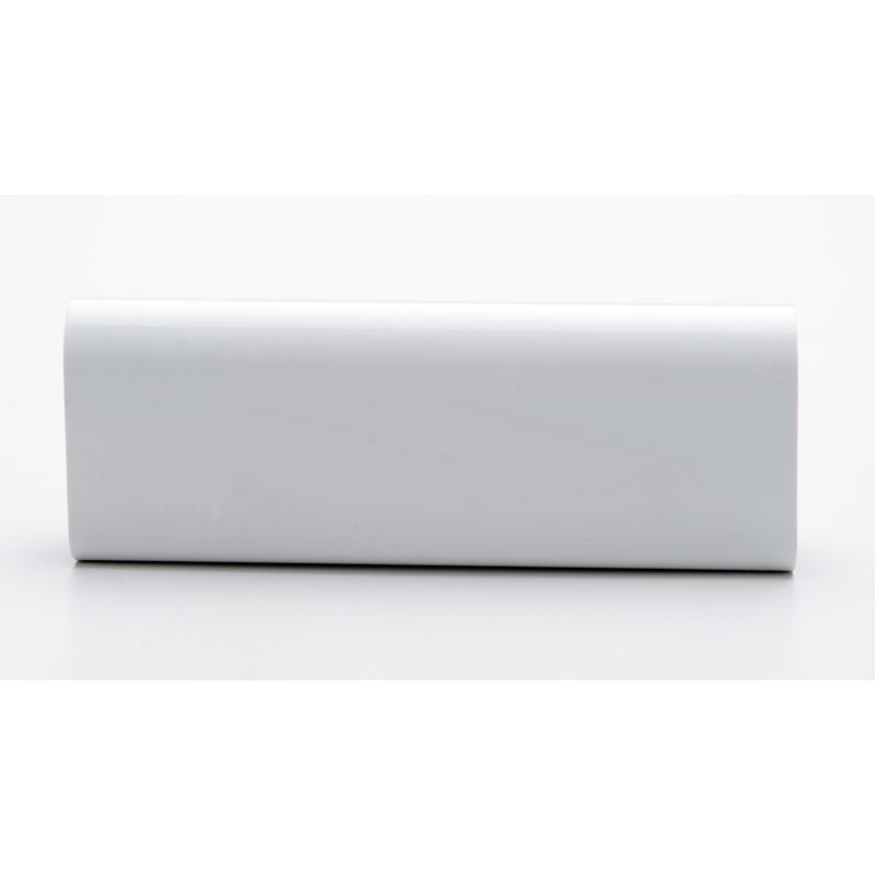 SLIPCLIP-White
