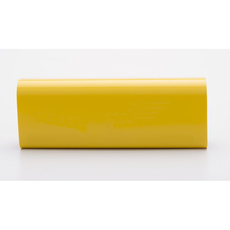 SLIPCLIP-Yellow
