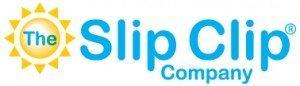Slip-Clip-Logo