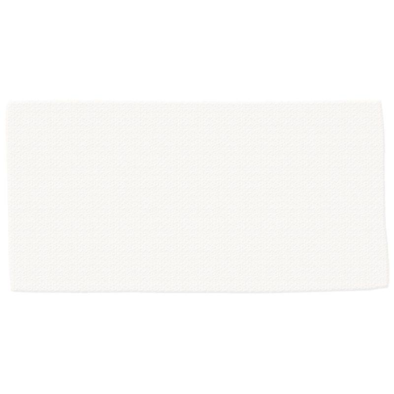 TL19-White