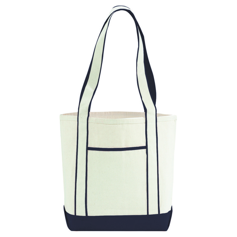TOTE-06 - Navy