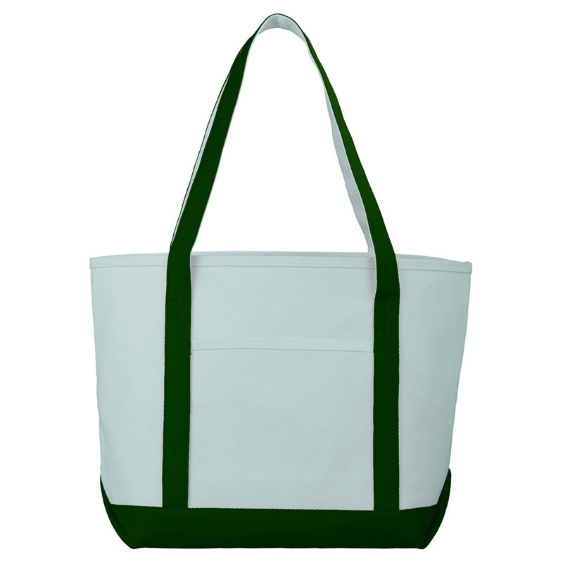 TOTE-30 - Green