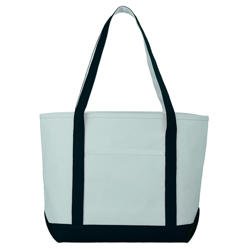 TOTE-30 - Navy