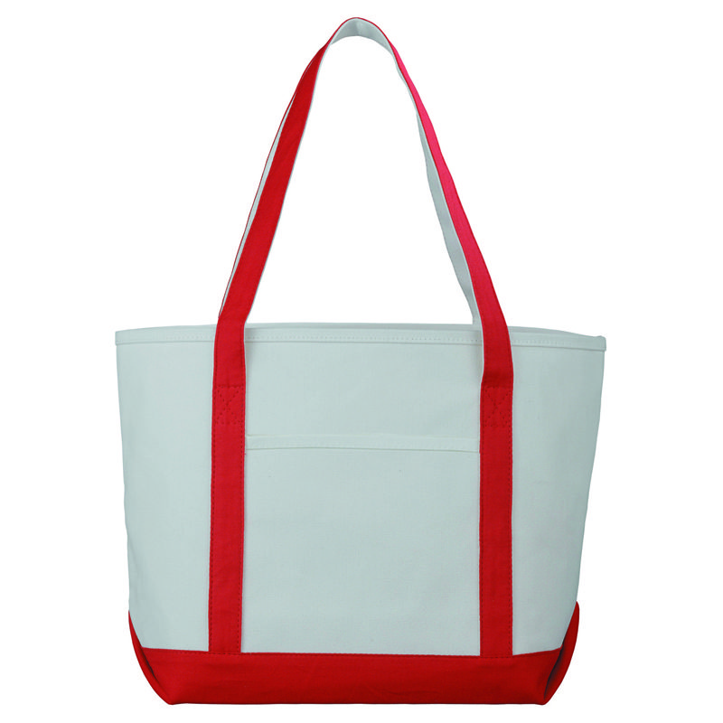 TOTE-30 - Red