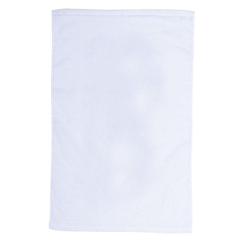 Gym Towel Racks: Gym Towel With CleenFreek®