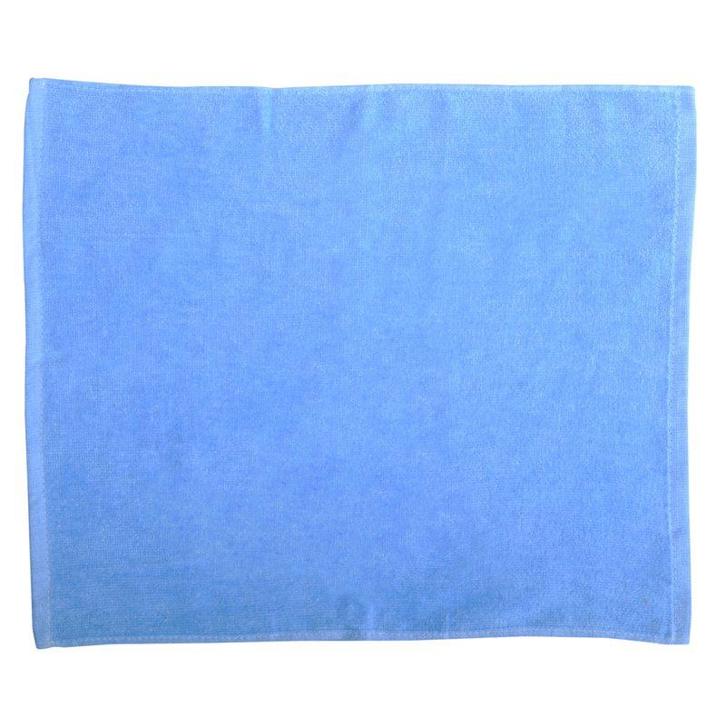 TRU18 - CAROLINA BLUE