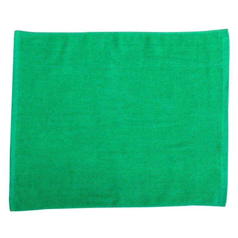 TRU18 - KELLY GREEN