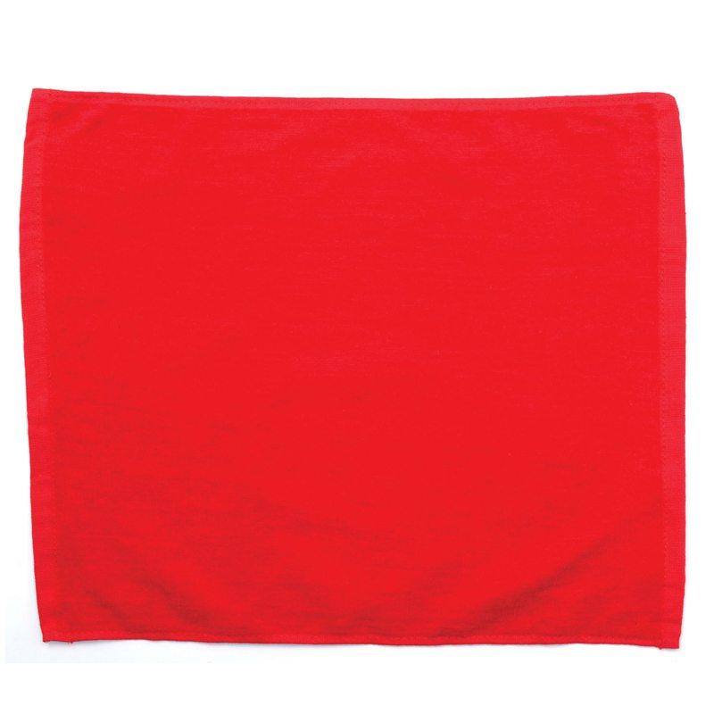 TRU18 - RED