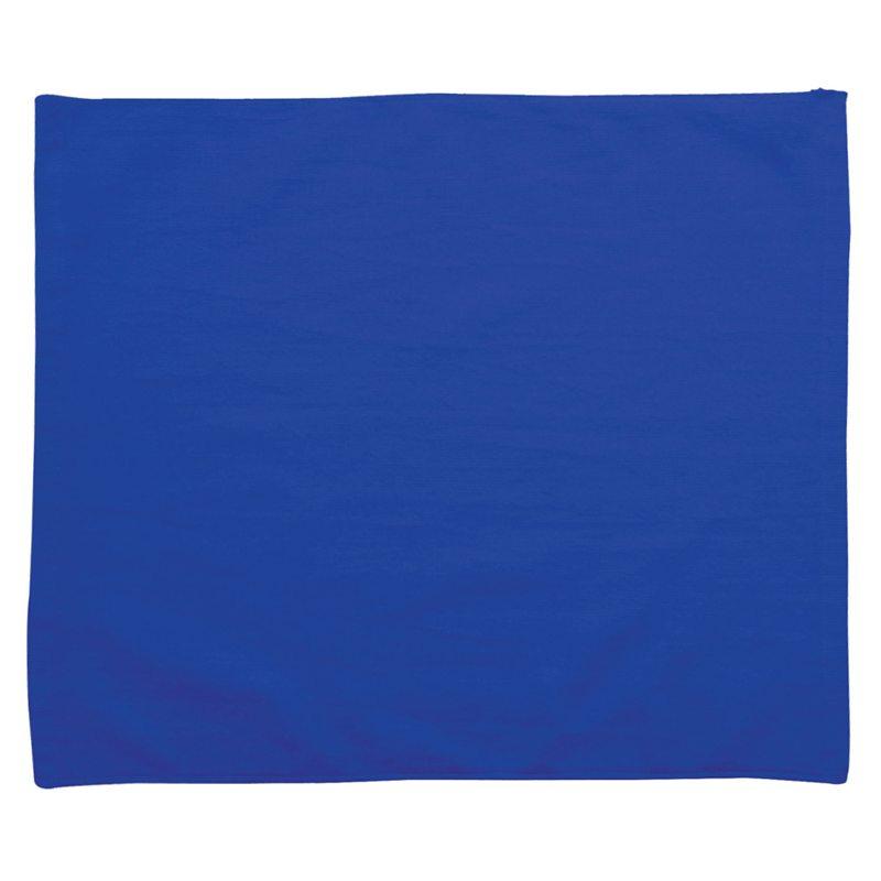 TRU18 - ROYAL BLUE
