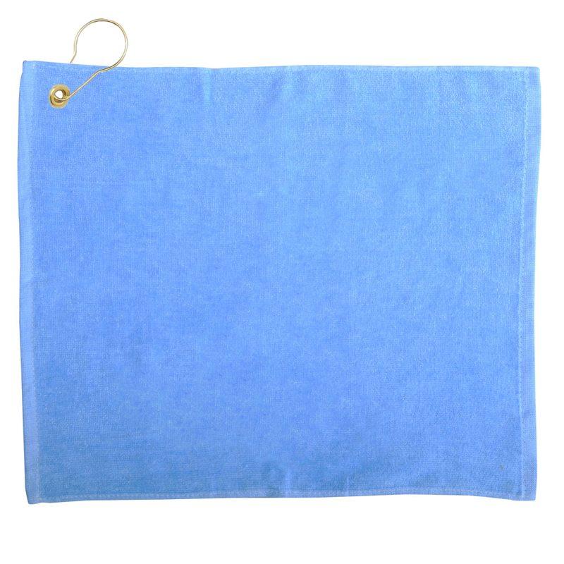 TRU18CG - CAROLINA BLUE