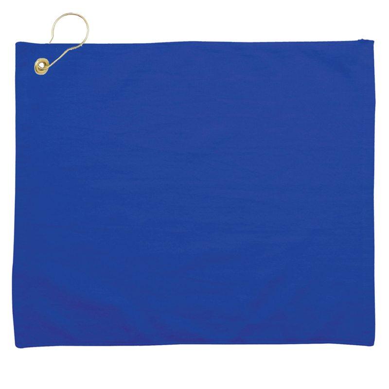 TRU18CG - ROYAL BLUE