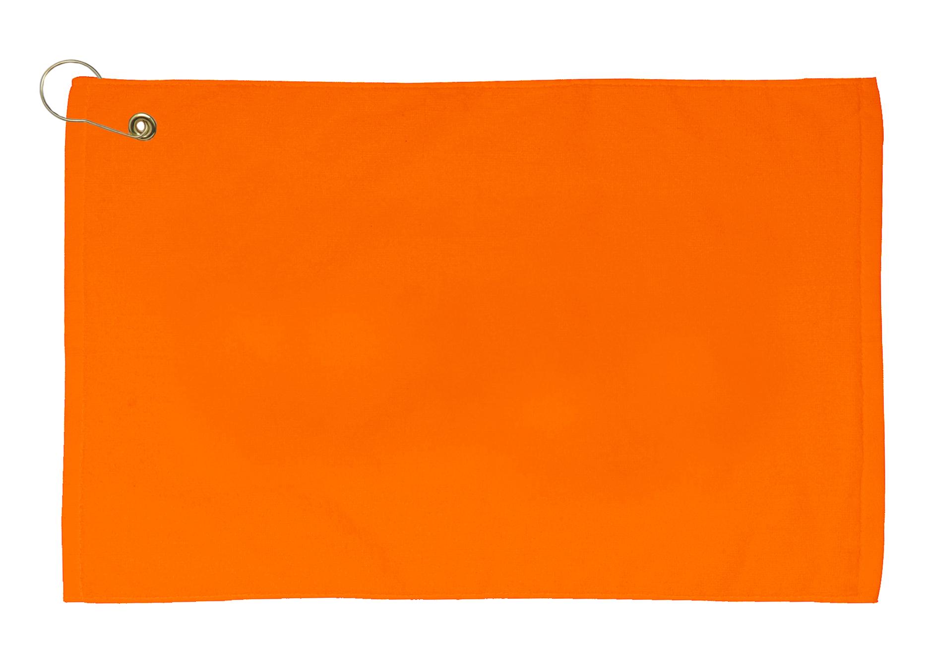 TRU24CG_orange