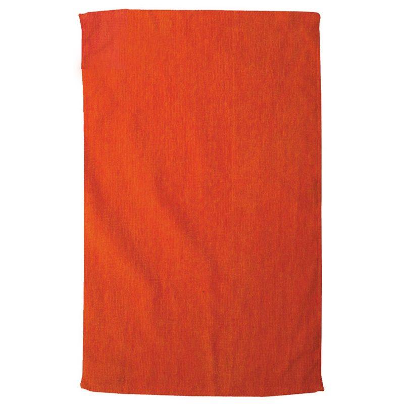 TRU25/35-Orange
