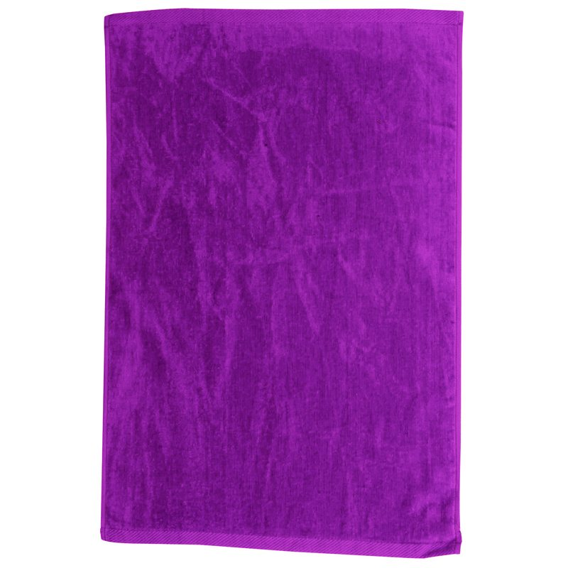 TRU25/35-Purple