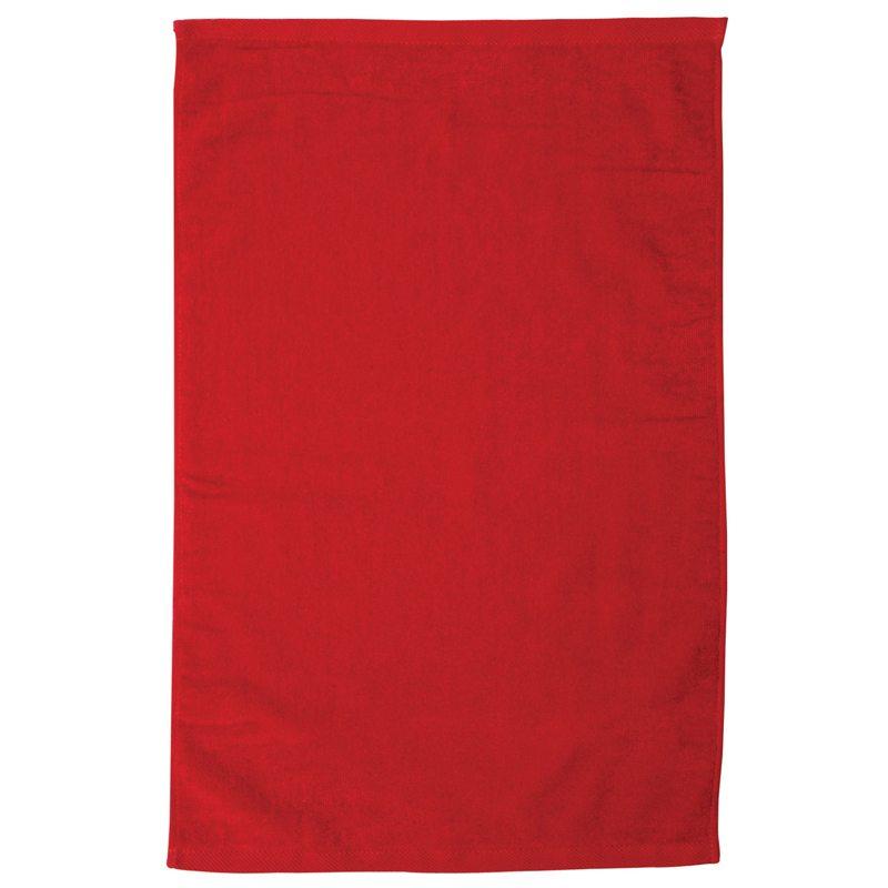TRU25/35-Red